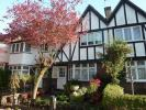 4 bedroom Terraced house in Monks Drive, West Acton...