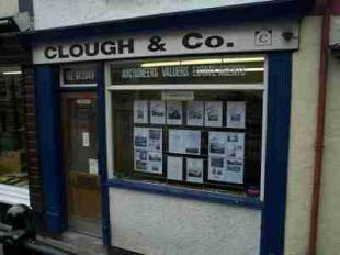 Clough & Co, Denbighbranch details