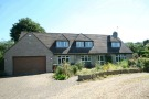 4 bedroom Detached property in EASTON ON THE HILL