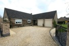 4 bedroom Bungalow for sale in STAMFORD