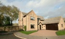 4 bedroom Detached home for sale in UFFINGTON