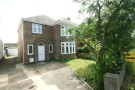 4 bed Detached home in STAMFORD