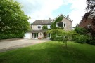 5 bed Detached home in STAMFORD