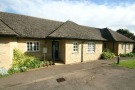 Tixover Semi-Detached Bungalow for sale