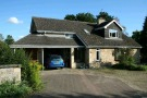 Detached home for sale in KETTON