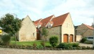 Character Property in Great Casterton