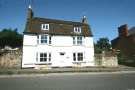 4 bed Detached house in STAMFORD