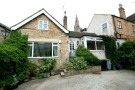 semi detached house for sale in STAMFORD