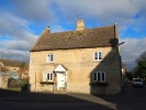 Detached house for sale in BARNACK