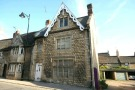 4 bed Character Property in STAMFORD