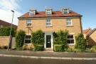 5 bed Detached home for sale in STAMFORD