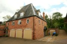 2 bedroom semi detached home for sale in WOTHORPE