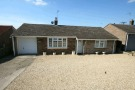Detached Bungalow for sale in Great Casterton