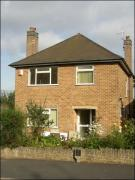 3 bed Detached home in Cresta Gardens...