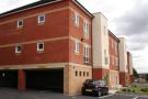 1 bedroom Apartment to rent in Cranmer Street...