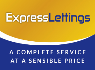 Express Lettings (Nottingham) Ltd, Nottinghambranch details