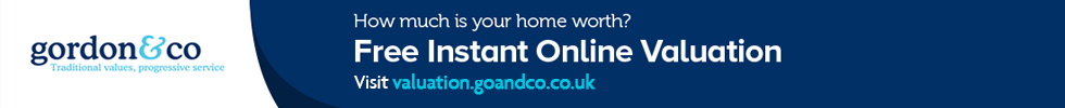 Get brand editions for Gordon & Co, Norbury