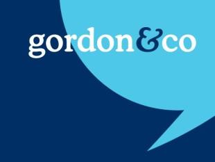 Gordon & Co, Norburybranch details