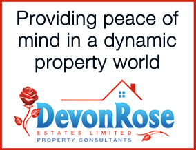 Get brand editions for Devon Rose Estates Limited, Dawlish