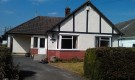 3 bed Detached Bungalow in Hampton Drive, Poulner...