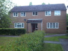 Studio flat in Willow Drive, Ringwood...
