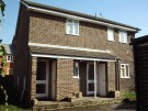 2 bedroom Ground Flat in Fordingbridge, SP6