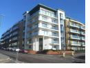 2 bedroom Flat to rent in Marina Close, Boscombe...