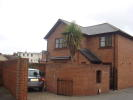 2 bed semi detached home in The George Mews...