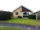 3 bed Detached Bungalow to rent in Riverdale Close...