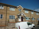 2 bed Flat in Manor Road, Dover, CT17