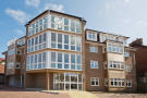 2 bed new Apartment in Park Avenue, Dover, CT16