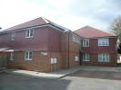1 bed Flat to rent in Salisbury Road, Dover...