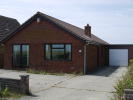 3 bed Detached Bungalow to rent in 69 Coast Drive...