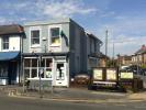 property for sale in 315 Dover Road,