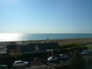 Apartment to rent in Marine Road, Walmer...