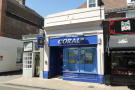Shop for sale in High Street, Deal, CT14