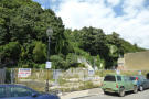 property for sale in SNARGATE STREET, Dover, CT17