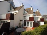 4 bedroom Terraced property for sale in CHRISTCHURCH, Dorset