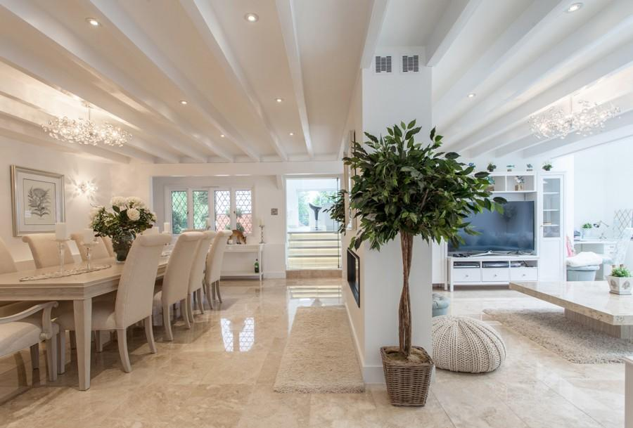 dining family room