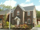 4 bedroom new house for sale in Woodland Mews Pontwalby...