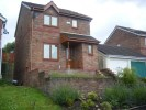 3 bedroom Detached home for sale in Springfield Gardens...