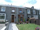 Mountain Terraced house for sale