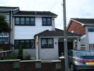 3 bedroom semi detached property in Kendal Close, Aberdare