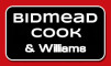 Bidmead Cook & Williams, Aberdare
