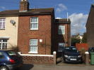 1 bed Apartment to rent in Holden Park Road...