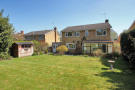 4 bedroom Detached property in Asher Reeds...
