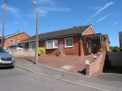 2 bedroom semi detached house to rent in Orchard Rise, Bewdley...