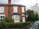 Flat to rent in Brindley Street...