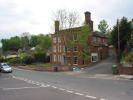 2 bed Apartment in Park Lane, Bewdley, DY12