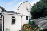 1 bed Terraced house in Littlehampton...